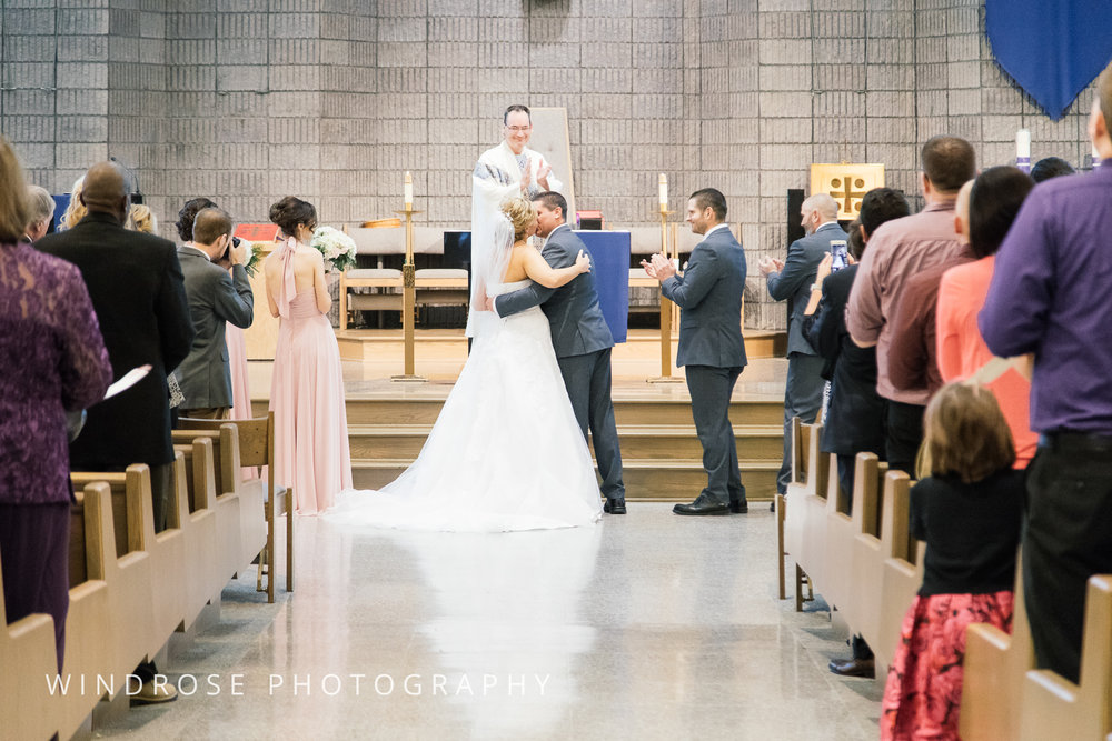 Rochester-MN-Wedding-Photo-27.jpg