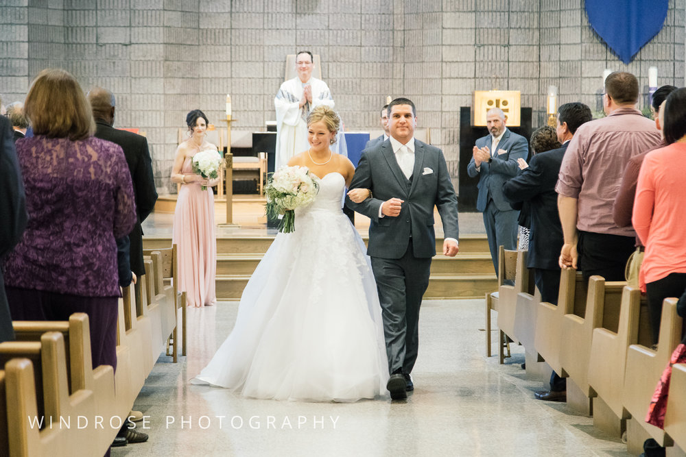 Rochester-MN-Wedding-Photo-28.jpg