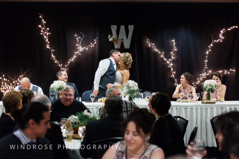 Rochester-MN-Wedding-Photo-30.jpg