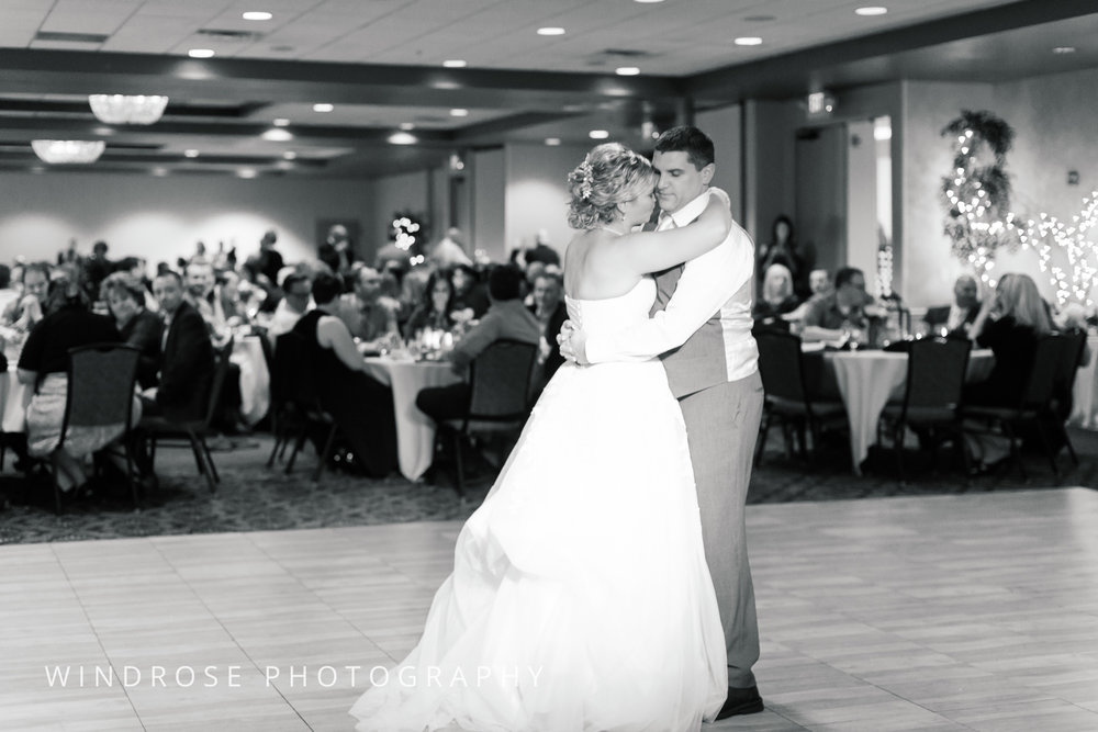Rochester-MN-Wedding-Photo-31.jpg