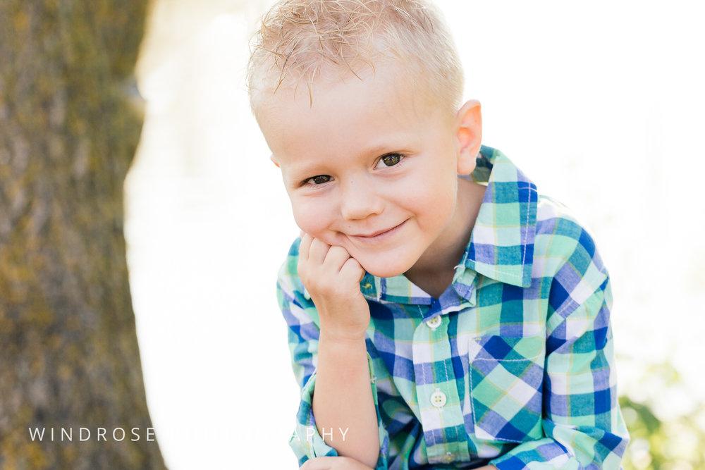 Children-Portraits-Rochester-MN-4.jpg