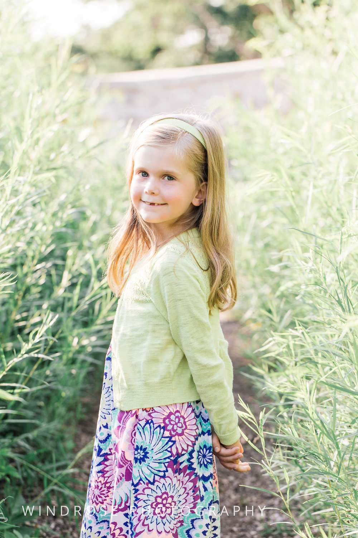 Children-Portraits-Rochester-MN-6.jpg
