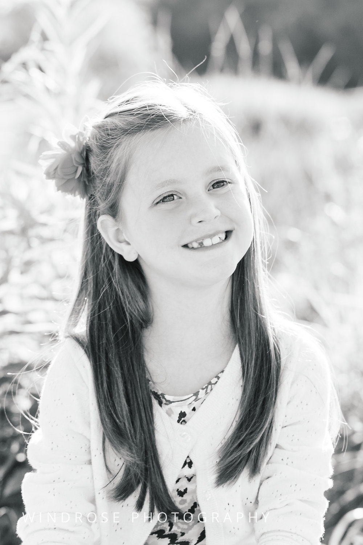 Children-Portraits-Rochester-MN-B&W-3.jpg