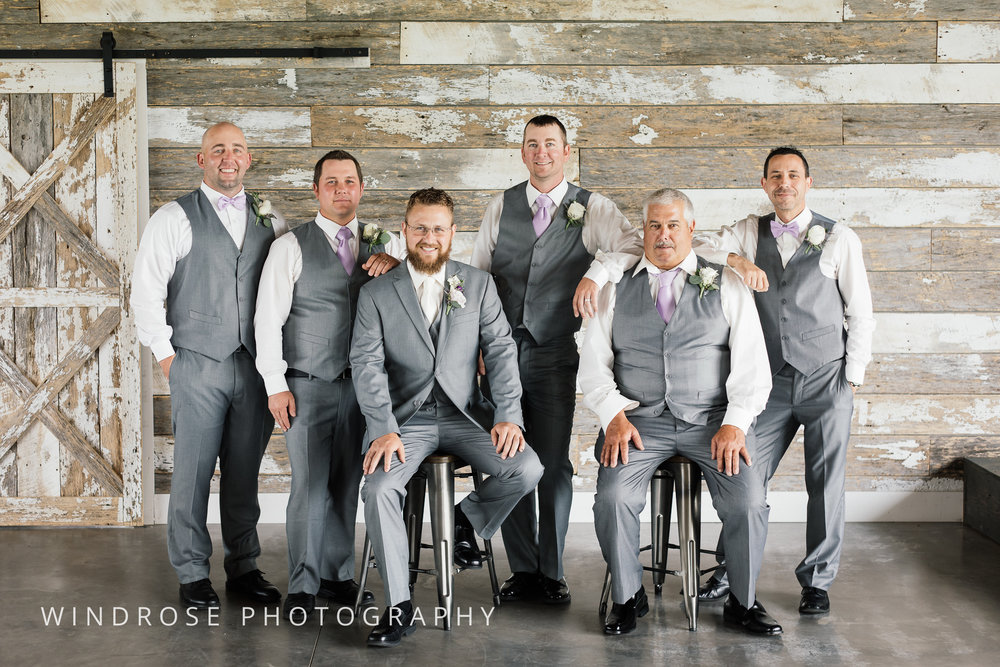 Wedding-Serenity-Hills-Preston-MN-13.jpg