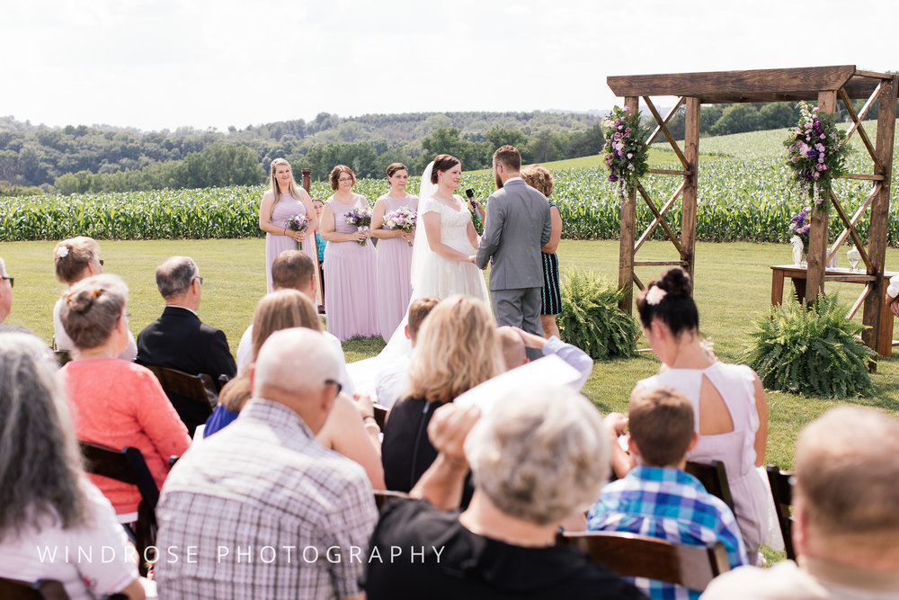 Wedding-Serenity-Hills-Preston-MN-21.jpg