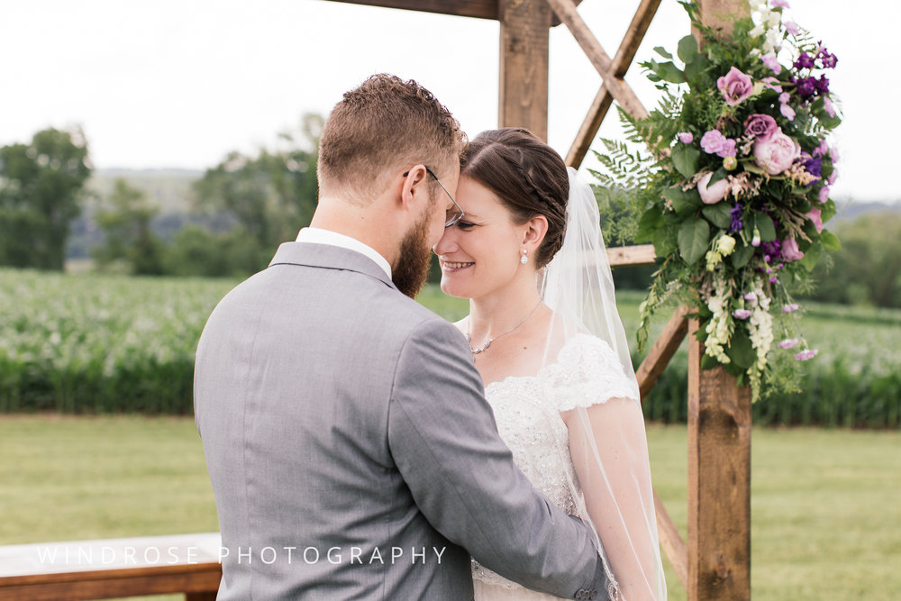 Wedding-Serenity-Hills-Preston-MN-27.jpg