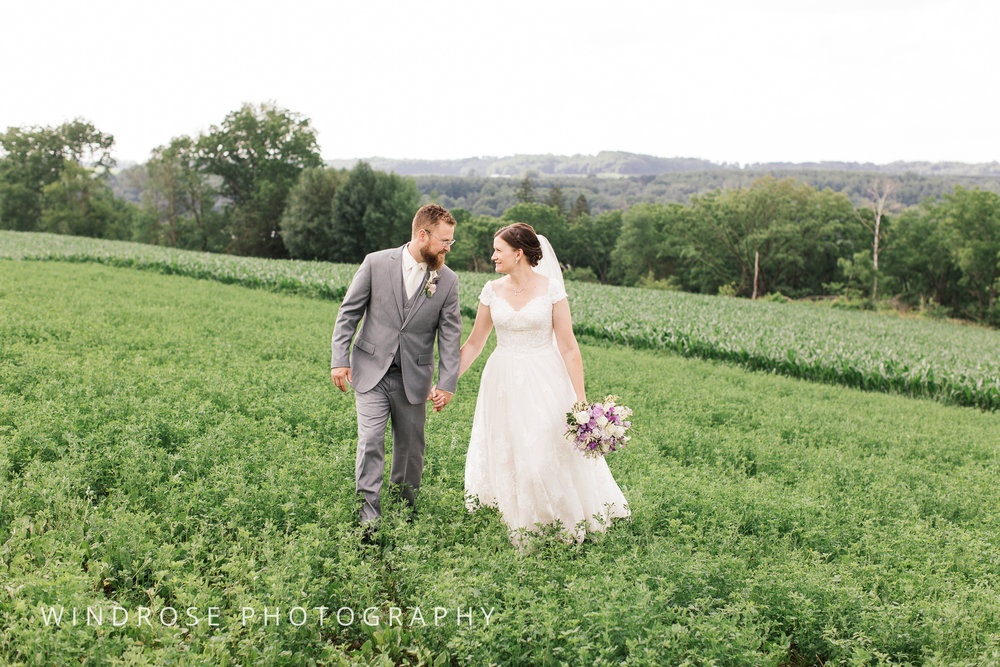 Wedding-Serenity-Hills-Preston-MN-32.jpg