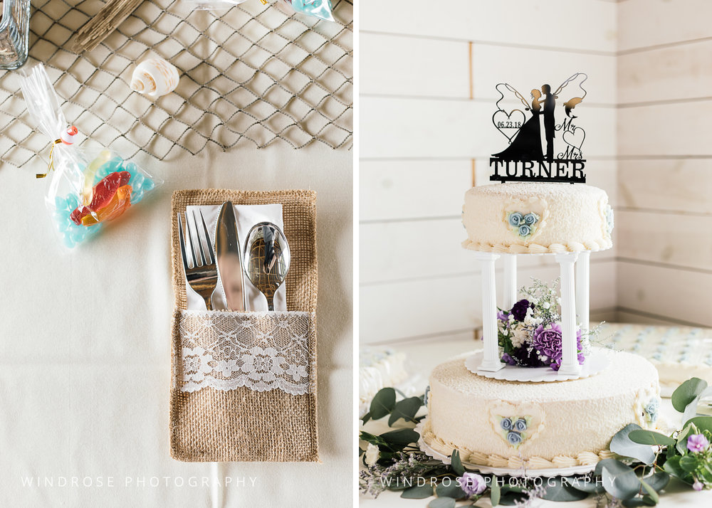 Wedding-Serenity-Hills-Preston-MN2.jpg