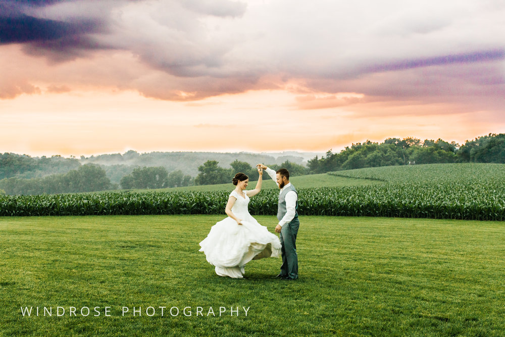 Wedding-Serenity-Hills-Preston-MNadd-4.jpg