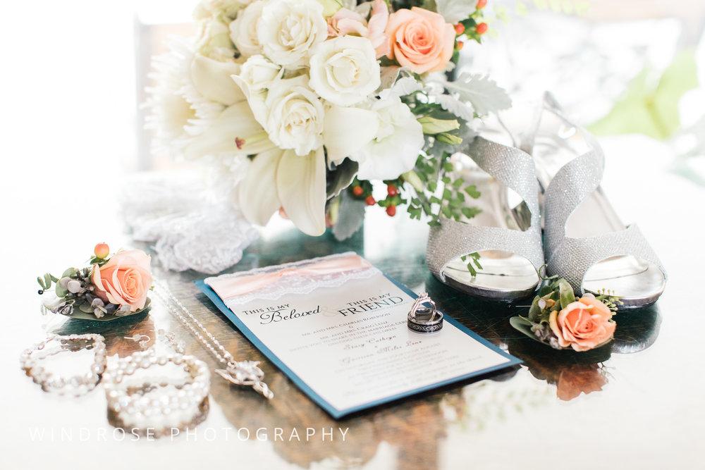 Wedding-August-Rochester-MN-1.jpg