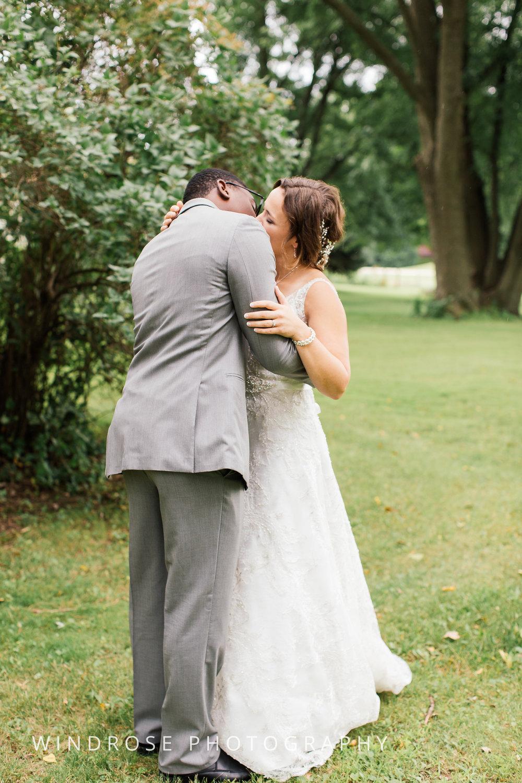 Wedding-August-Rochester-MN-6.jpg