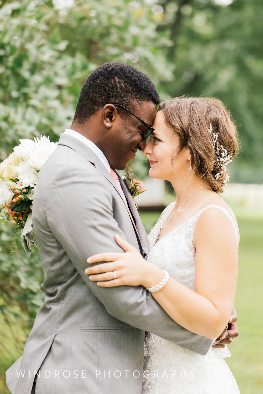 Wedding-August-Rochester-MN-7.jpg