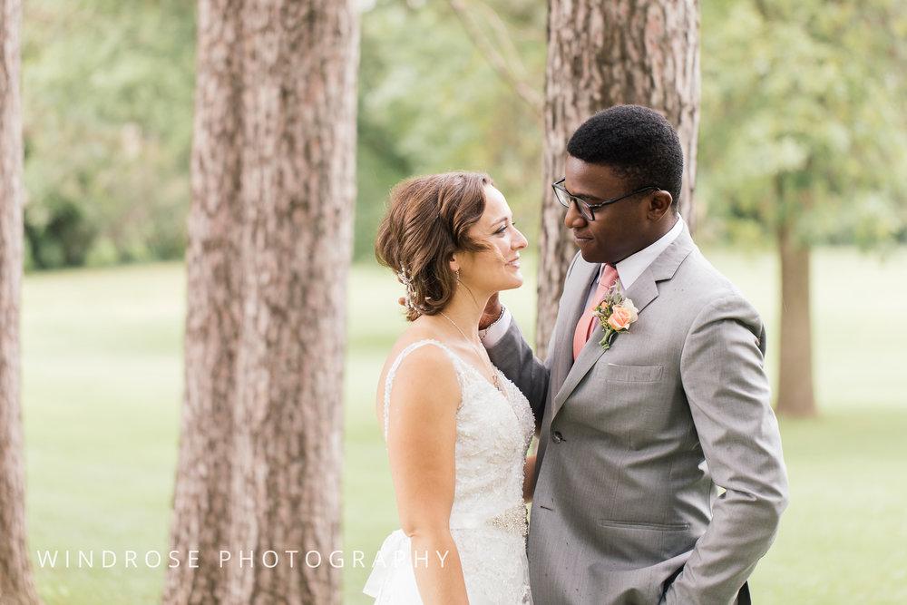 Wedding-August-Rochester-MN-9.jpg