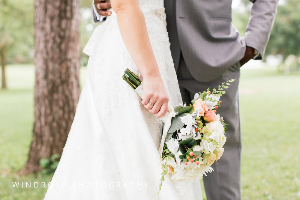 Wedding-August-Rochester-MN-12.jpg
