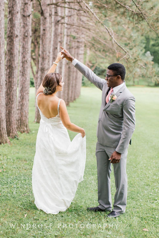 Wedding-August-Rochester-MN-13.jpg