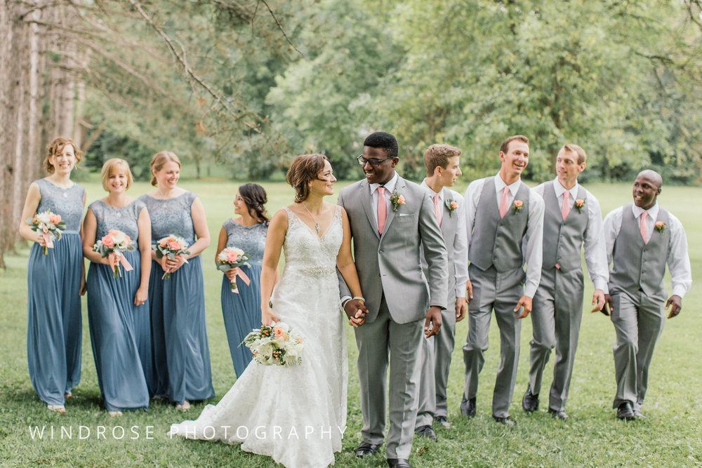Wedding-August-Rochester-MN-24.jpg