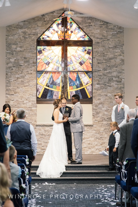 Wedding-August-Rochester-MN-26.jpg