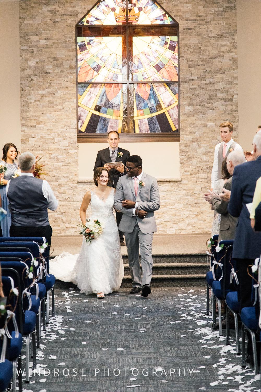 Wedding-August-Rochester-MN-28.jpg