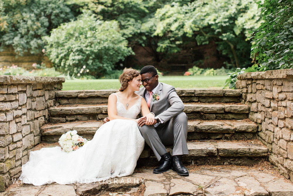 Wedding-August-Rochester-MN-43.jpg