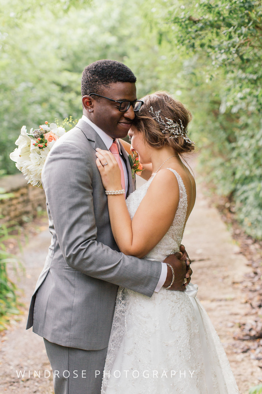 Wedding-August-Rochester-MN-48.jpg