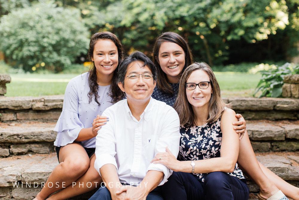 Family-Portrait-Rochester-MN-Plummer-House-10.jpg