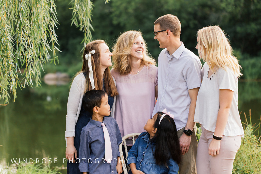 Family-Portrait-Quarry-Hill-Rochester-MN-8.jpg