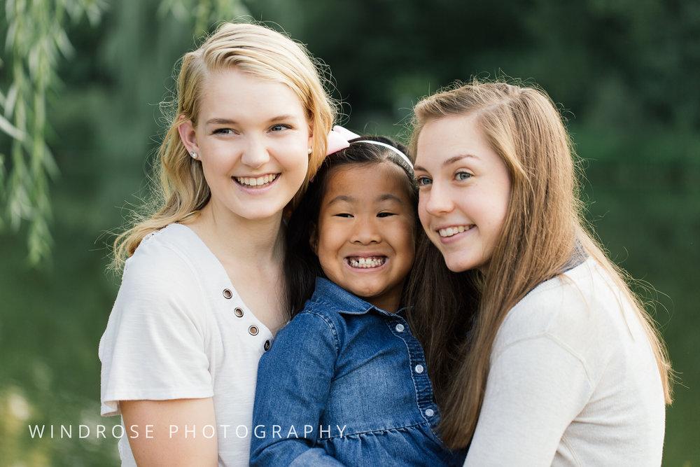 Family-Portrait-Quarry-Hill-Rochester-MN-12.jpg