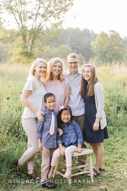 Family-Portrait-Quarry-Hill-Rochester-MN-19.jpg