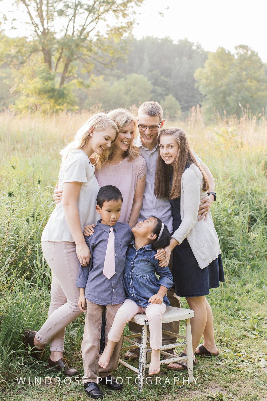 Family-Portrait-Quarry-Hill-Rochester-MN-20.jpg