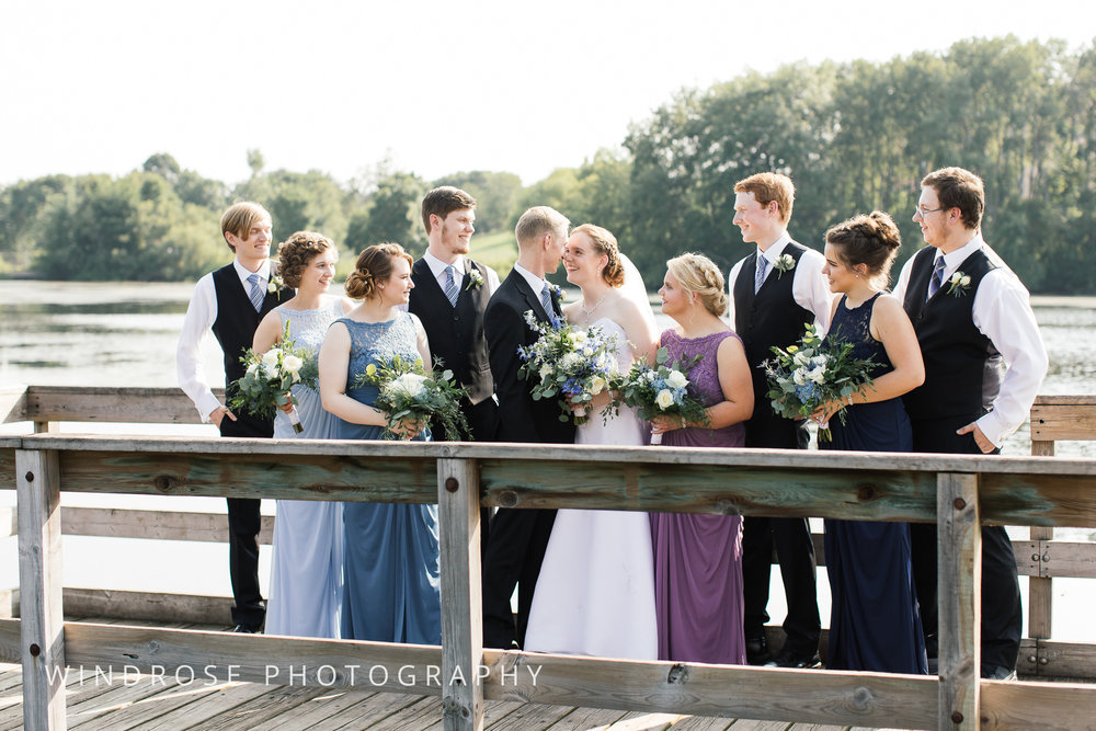 Wedding-Dakota-Lodge-St-Paul-MN-14.jpg