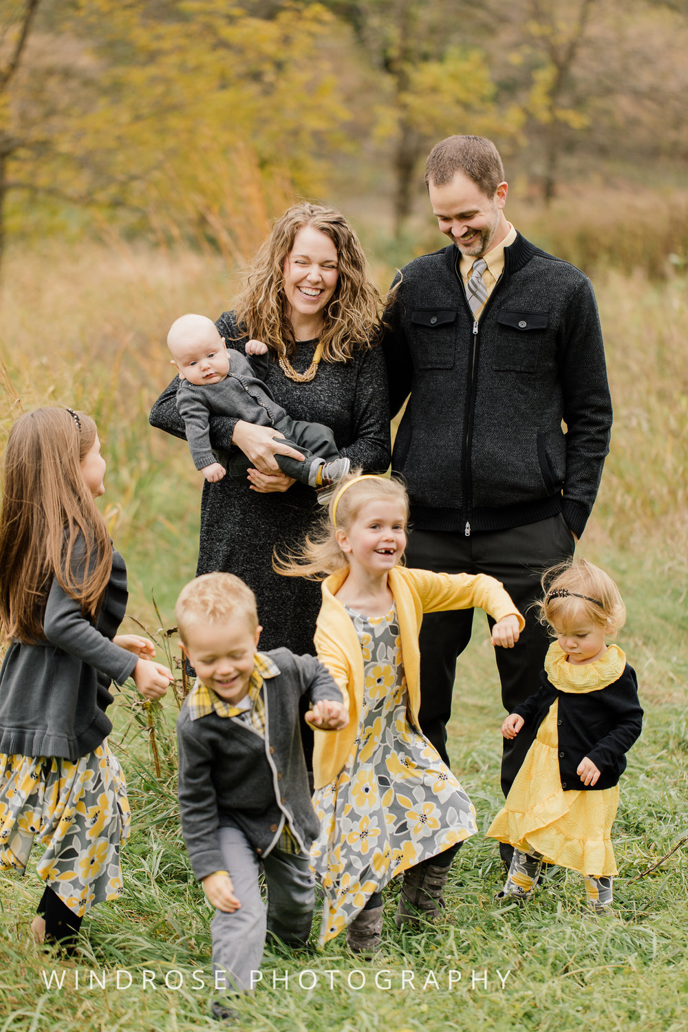 Fall-Family-Portrait-Session-Quarry-Hill-Rochester-MN-6.jpg