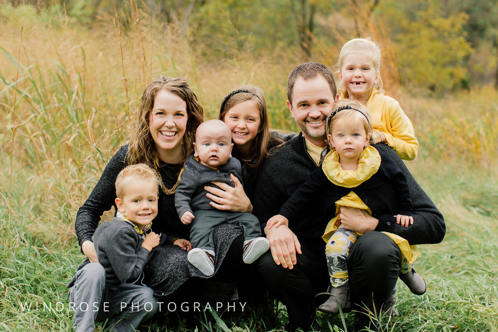 Fall-Family-Portrait-Session-Quarry-Hill-Rochester-MN-7.jpg