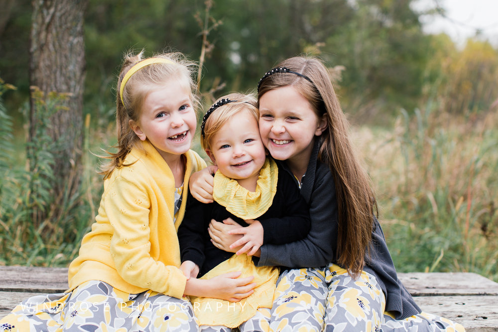 Fall-Family-Portrait-Session-Quarry-Hill-Rochester-MN-15.jpg