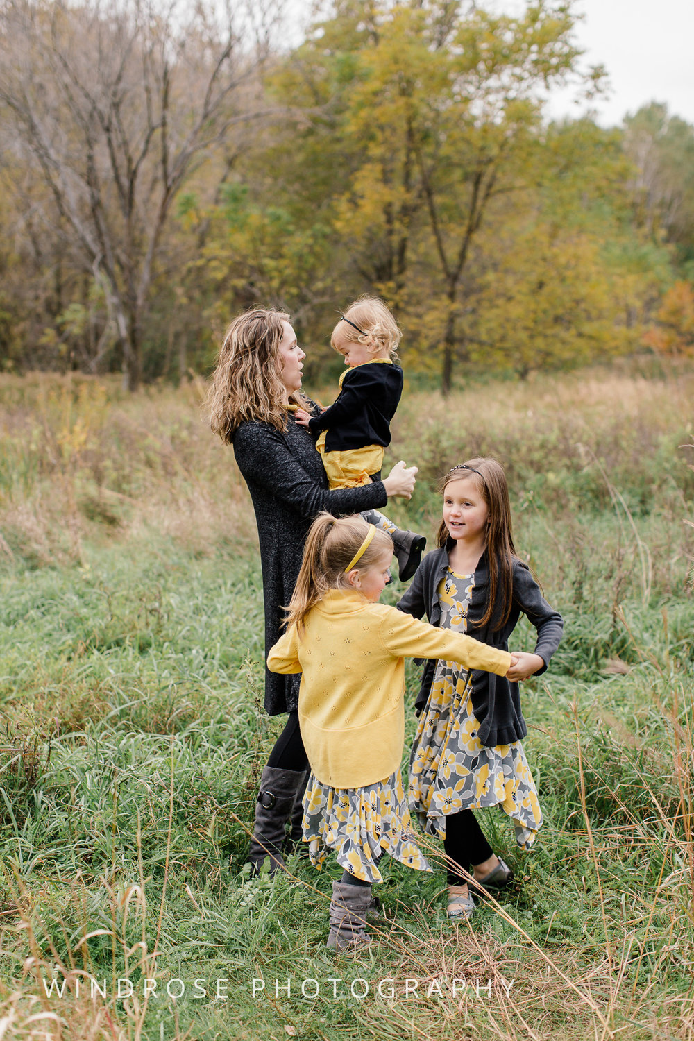 Fall-Family-Portrait-Session-Quarry-Hill-Rochester-MN-19.jpg
