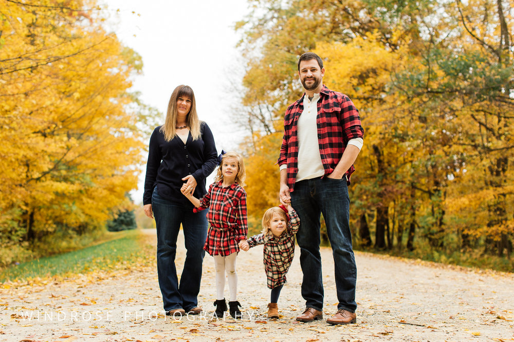 Fall-Family-Portrait-Session-Byron-MN-16.jpg