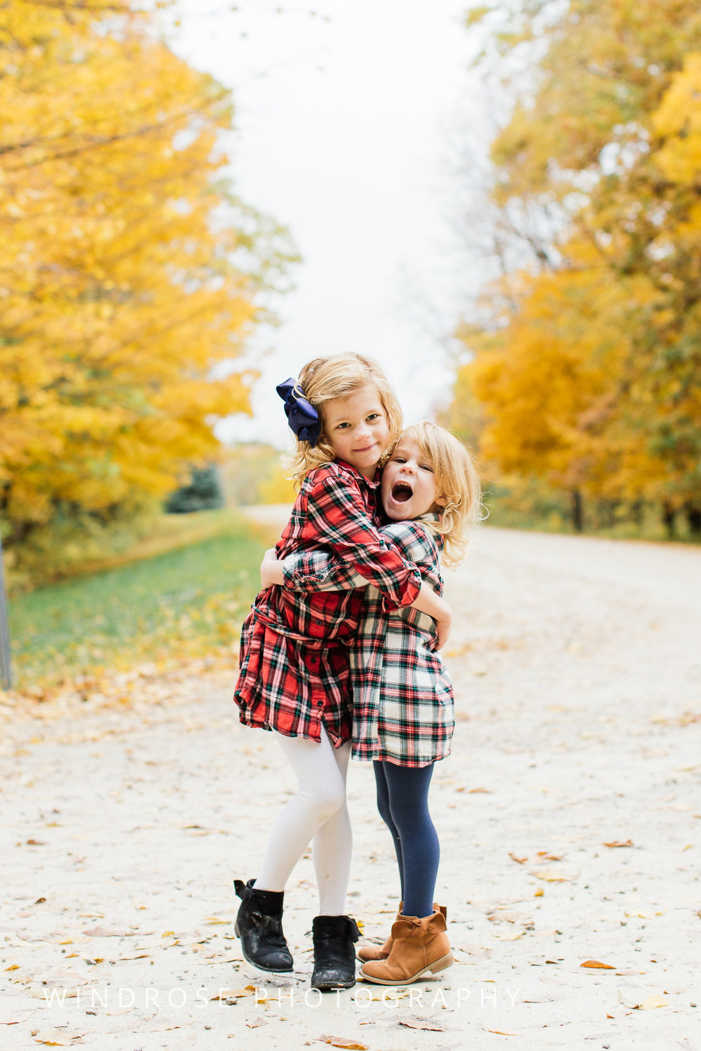 Fall-Family-Portrait-Session-Byron-MN-19.jpg
