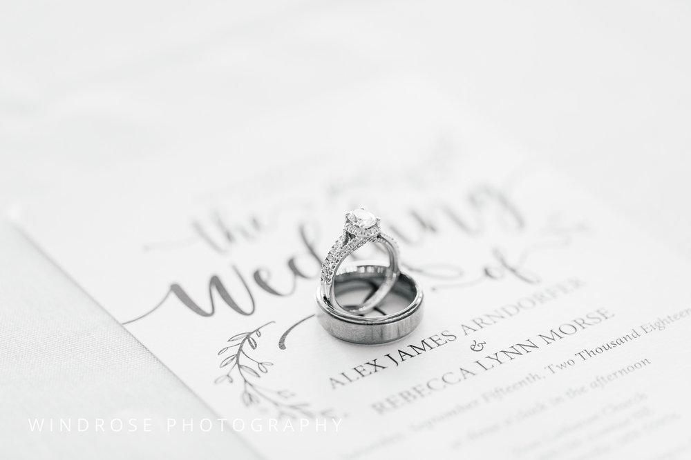 Riverview-Greens-Wedding-Stewartville-MN-1.jpg