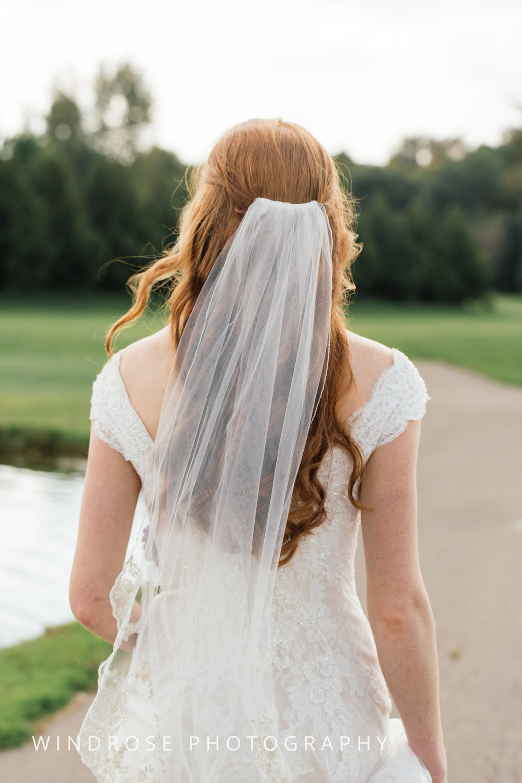 Riverview-Greens-Wedding-Stewartville-MN-6.jpg