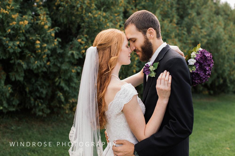 Riverview-Greens-Wedding-Stewartville-MN-8.jpg
