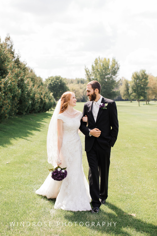 Riverview-Greens-Wedding-Stewartville-MN-10.jpg