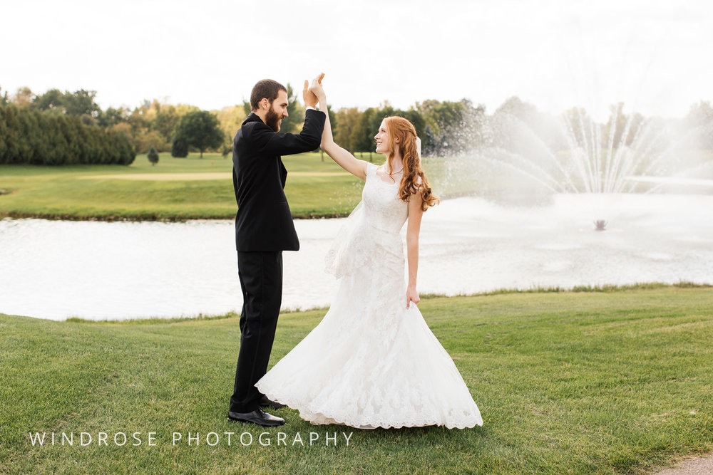 Riverview-Greens-Wedding-Stewartville-MN-12.jpg