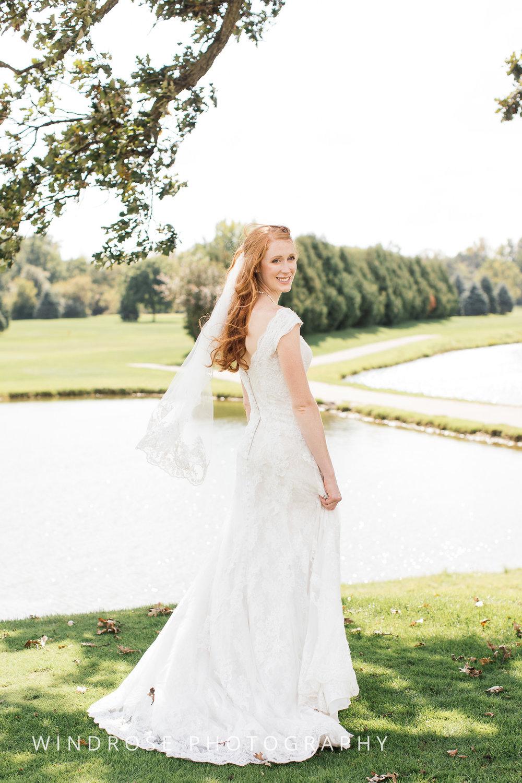 Riverview-Greens-Wedding-Stewartville-MN-14.jpg