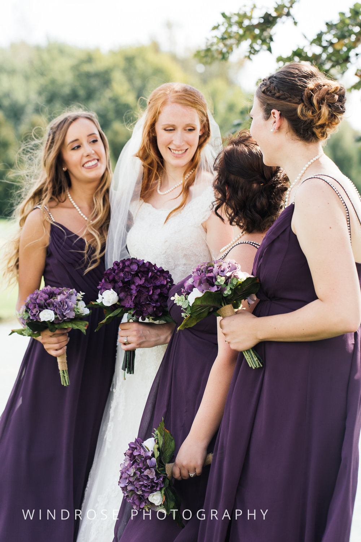 Riverview-Greens-Wedding-Stewartville-MN-15.jpg