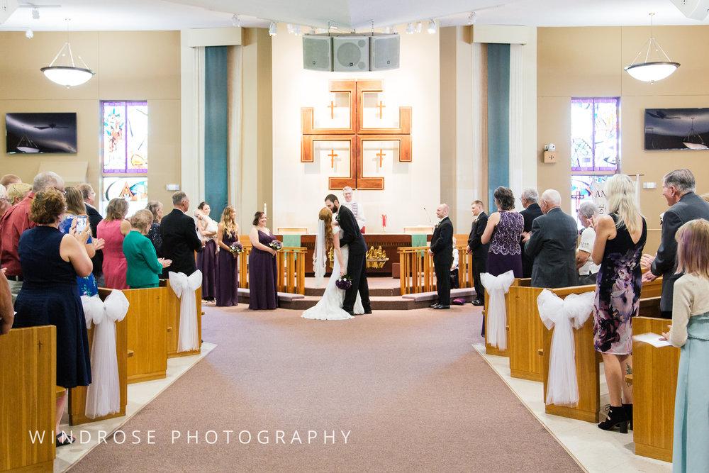 Riverview-Greens-Wedding-Stewartville-MN-17.jpg