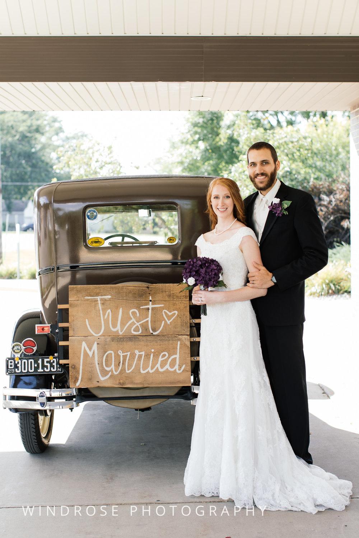 Riverview-Greens-Wedding-Stewartville-MN-18.jpg