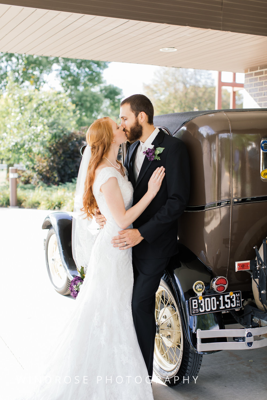 Riverview-Greens-Wedding-Stewartville-MN-19.jpg