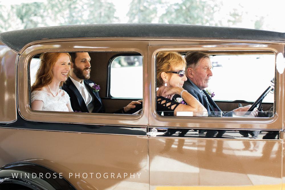 Riverview-Greens-Wedding-Stewartville-MN-21.jpg