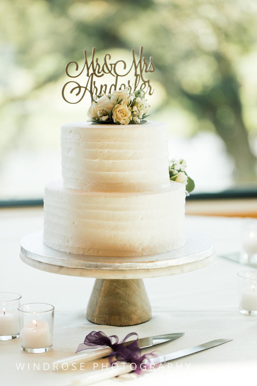 Riverview-Greens-Wedding-Stewartville-MN-22.jpg
