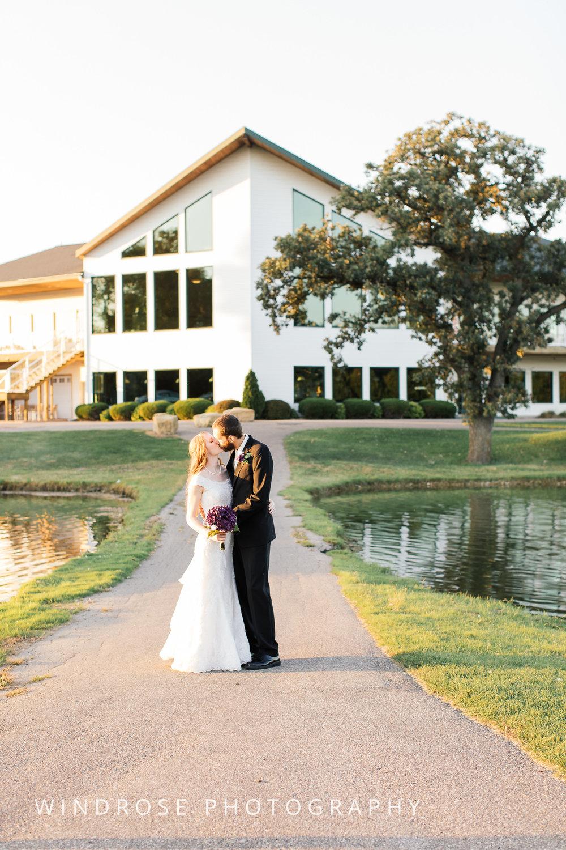 Riverview-Greens-Wedding-Stewartville-MN-26.jpg