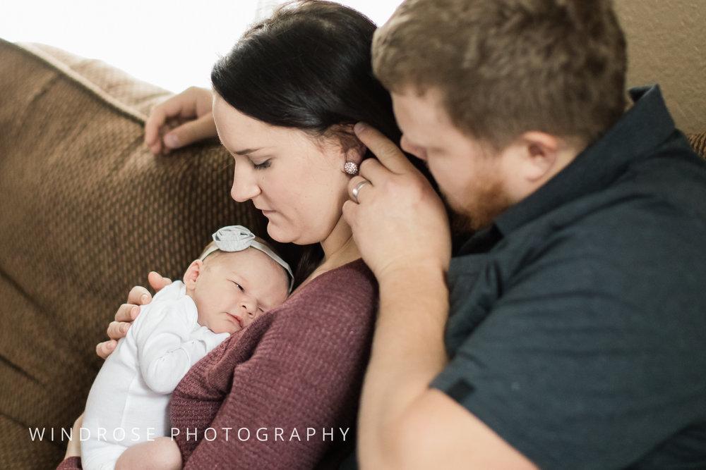 Newborn-Session-Goodhue-MN-14.jpg